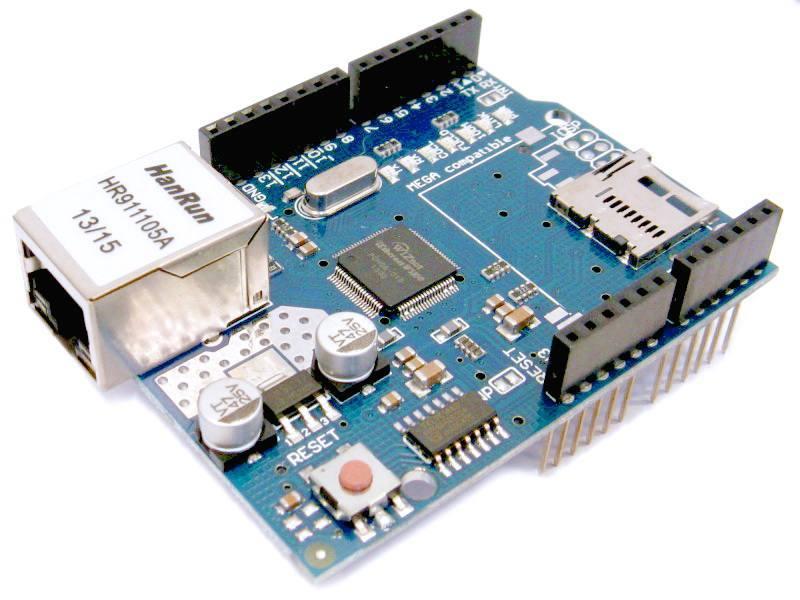 sd card arduino - Free Shipping - DX